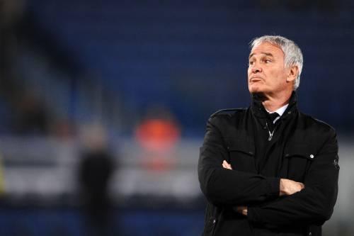 Gasperini esonerato. L'Inter punta su Ranieri
