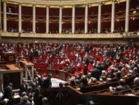 """Francia, maggioranza al senato per i socialisti  """"Vittoria storica, non succedeva da 50 anni"""""""