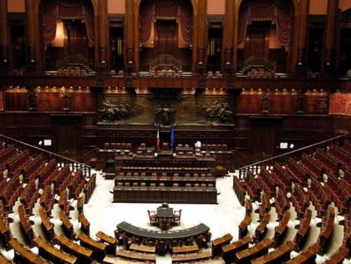 Governo battuto alla Camera: no all'ordine dei dentisti