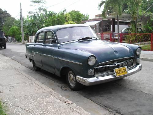 Da oggi anche a Cuba si potrà acquistare un'automobile nuova