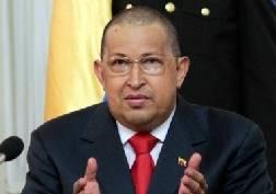 Venezuela, ricovero d'urgenza per Hugo Chavez  Ma il leader venezuelano smentisce: sto bene
