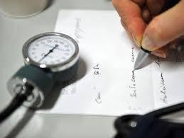 Diagonistica un cancro  con eccessivo ritardo:  medico condannato