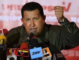 """Colombia, Chavez è gravemente malato  I medici: """"Gli restano solo due anni di vita"""""""