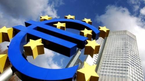 Crisi, Ue e Fmi studiano un piano  contro il contagio di Italia e Spagna