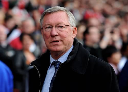 """Le rivelazioni di Ferguson: """"Vi dico la verità su Pogba, Guardiola e Balotelli"""""""
