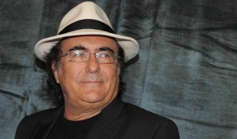 """Romina Power accusa Al Bano: """"Ylenia è fuggita per colpa sua"""" Il cantante: """"Lei la drogava"""""""