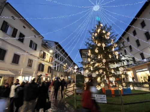 Occhio: è in arrivo la stangata di Natale Le misure approdano al Cdm il 5 dicembre