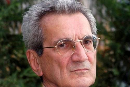 Dopo il caso Battisti, ora Toni Negri spiega  la filosofia ai francesi