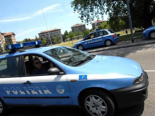 Napoli, colpo ai Casalesi Maxi sequestro di beni da 100 milioni di euro