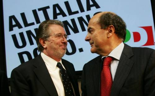 Lo scandalo della Serravalle Ora il Pd trema per la super tangente