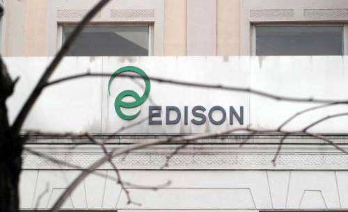 Ora Edison parla francese: intesa a 0,84 euro ad azione A2A: Edipower tutta italiana