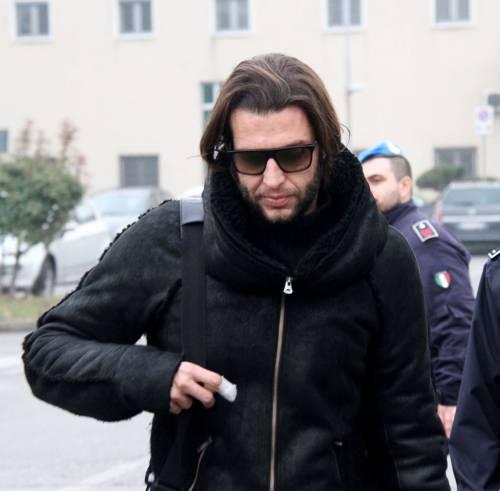 """Calcioscommesse, Doni: """"L'ho fatto per l'Atalanta"""" E spuntano 3 gare sospette"""