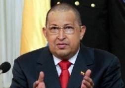 La provocazione di Chavez: presidenti malati di cancro? Un complotto di Washington