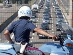 Meno incidenti stradali:<br />in calo del 10% nel 2011<br />E' tutto merito del tutor