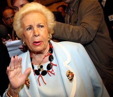 Una via a Giorgio Almirante?<br />L'Anpi: Raccapricciante<br />A Roma scoppia la polemica