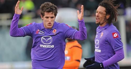 Udinese col mal di trasferta fermata anche dall'arbitro