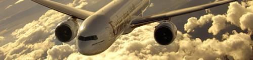 Emirates, terzo volo giornaliero per Dubai