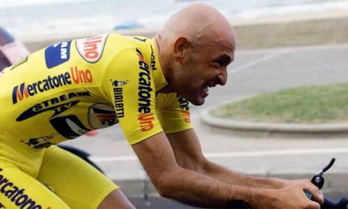"""""""Pantani fece uso di Epo nel Tour de France 1998"""""""