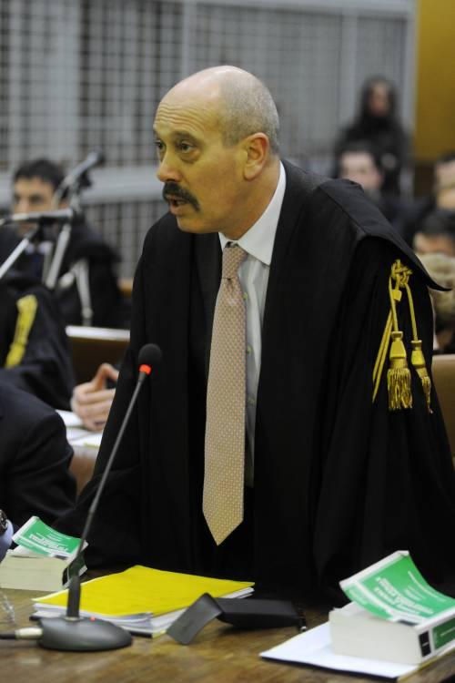 Riprende il processo Mills, la richiesta di De Pasquale: 5 anni di carcere per il Cav