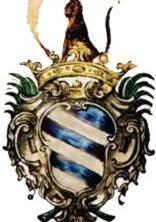 Quelle congiure ordite per impadronirsi del potere di Genova