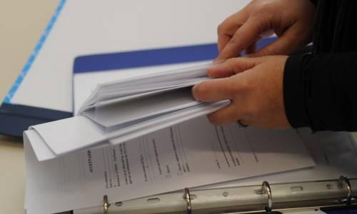Il macigno della burocrazia ci costa 23 miliardi di euro