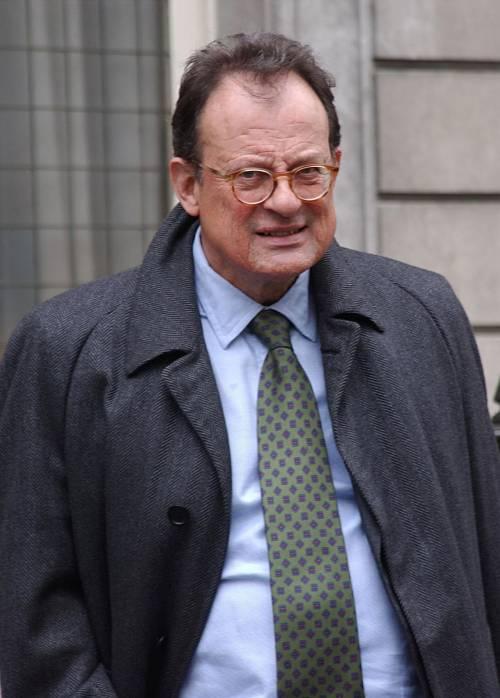 Caso Mills, cinque anni di scontri con i magistrati