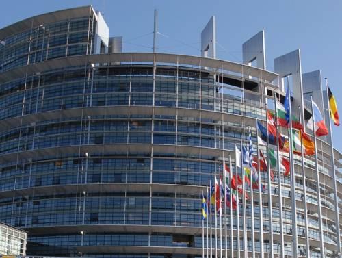 """Discariche pericolose La Ue contro l'Italia: """"Procedura d'infrazione"""""""