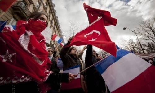 Francia, la legge sul genocidio armeno è incostituzionale