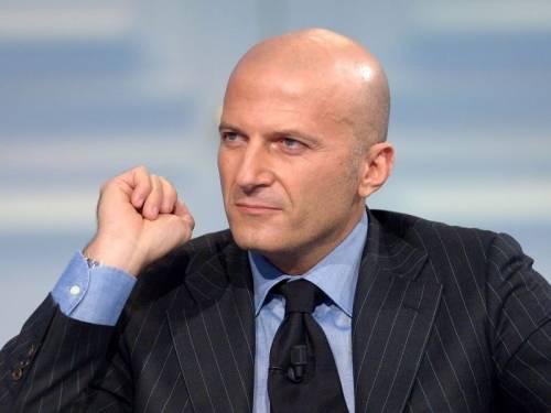 Nessun reintegro al Tg1 per Augusto Minzolini