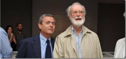 Un trappolone per Mario Monti (via Passera)...