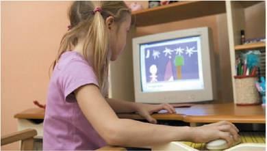 Adescava ragazzine sul web Ora l'allenatore chiede  la castrazione chimica