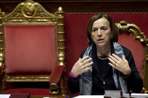 """Fiat, la Fornero frena: """"Non spetta a noi dire alle imprese che fare"""""""