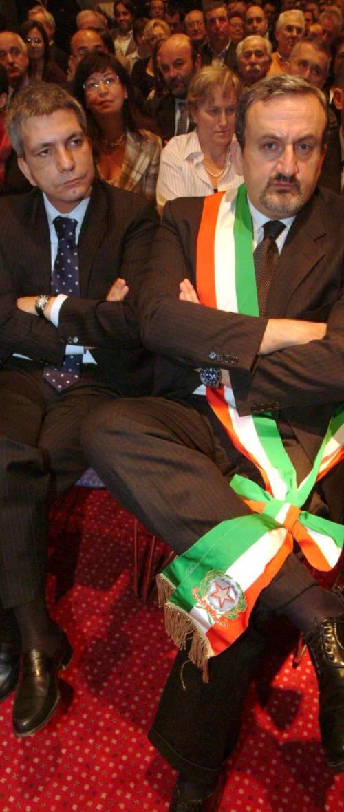 Puglia, fondi neri e appalti Nuovi filoni a Bari e Foggia