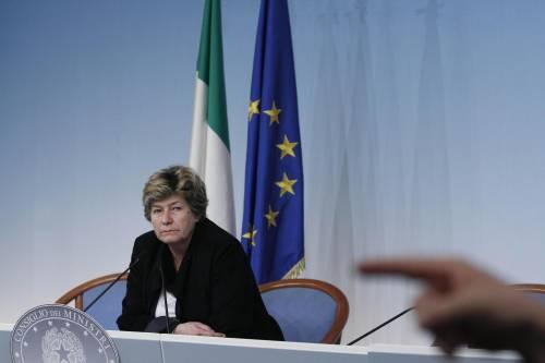 Art 18, è già protesta:  blocchi e occupazioni in Liguria e Toscana