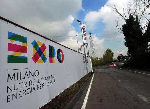 Con l'Uganda già 77 Paesi «iscritti» a Expo