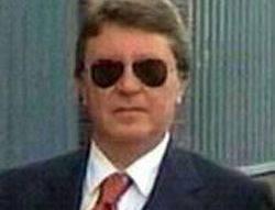 Arrestato in Thailandia  il cassiere della mafia  Vito Roberto Palazzolo