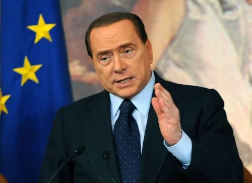 Ecco chi sono i dieci più ricchi d'Italia