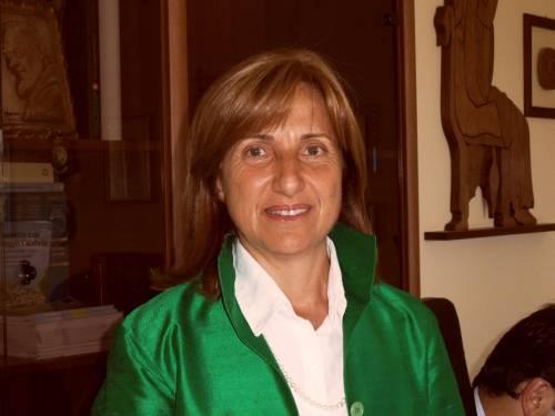 Monasterace, sindaco minacciato dalla mafia conferma le dimissioni