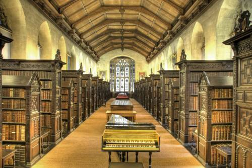 La strage delle librerie storiche Ogni settimana due fallimenti