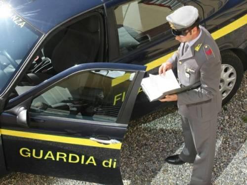 Controlli anti evasione La Guardia di Finanza va sul lago di Como