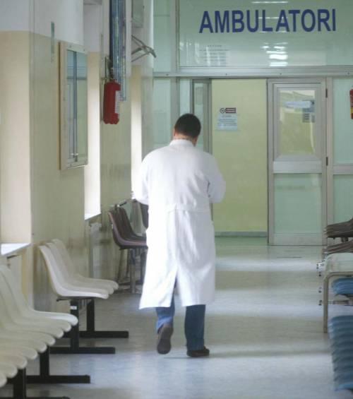 Metodo Di Bella, <br />guerra tra medici