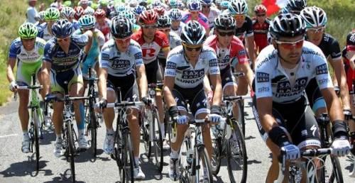 Tutti i motivi per seguire  un Giro d'Italia senza padroni