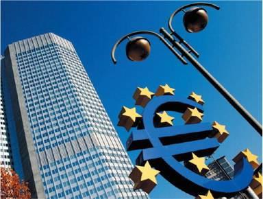L'economia a macchia di leopardo dei 27 Paesi della Ue
