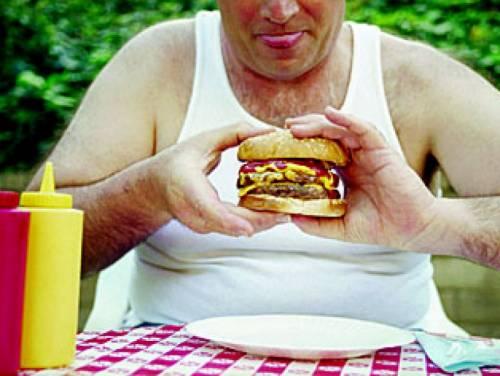 Si radia dall'Ordine dei medici l'inventore della dieta Dukan