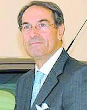 Fassina e Asconauto: «Reagire alla crisi si può Le strategie da seguire»