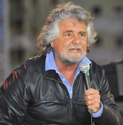 Parma, la vittoria di Grillo può arrivare dalle fila Pdl