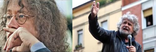 Grillini tutti contro tutti sulla nomina a Parma del consigliere epurato
