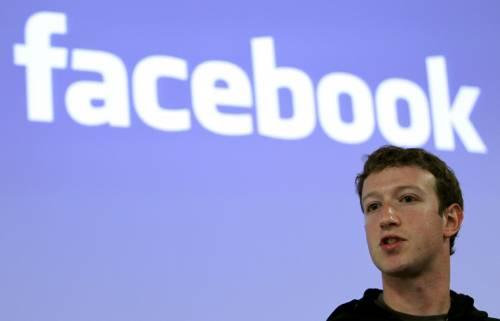 Con Facebook e Twitter arriva la rivincita della new economy