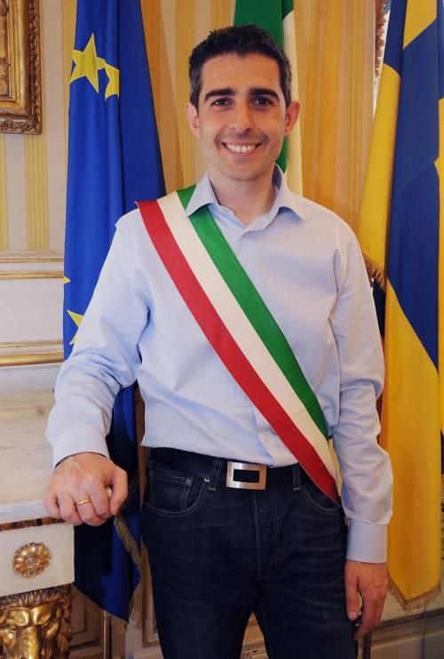 Parma: in due settimane soltanto un assessore