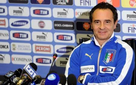 Dalla depressione all'entusiasmo azzurro: il riscatto dell'Italia